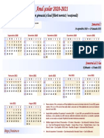 Calendar-scolar-2020-2021-gimnaziu-liceu-teoretic-vocational-orizontala