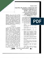Articulo original.pdf