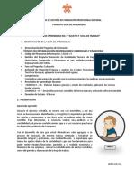 GFPInFn135nGuiandenAprendizajennNon8nAjustes___165f6cf50f27bd5___.pdf