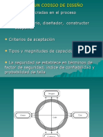 CODIGOS DE DISEÑO.ppt
