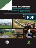 La-sombra-del-petroleo-esp.pdf