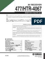 yamaha_rx-v477_htr-4067_sm.pdf