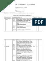 planificare_calendaristica_clasa_pregatitoare (2).docx