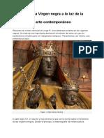 Vigens Negras.pdf