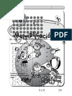 CUADERNILLO-REPASAR-TABLAS-MULTIPLICAR-2