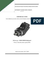 page de garde technologie des systèmes hydrauliques.pdf