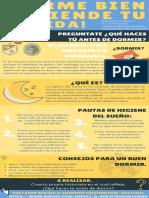 5. infografía (2)