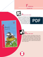 251010665-Florencia.pdf