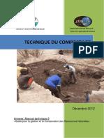Manuel6_Technique de compostage (Fr)