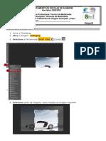 TM_PHOTOSHOP_2.pdf