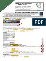 TM_PHOTOSHOP_3.pdf