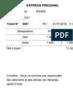 9001.pdf