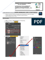 TM_PHOTOSHOP_4.pdf