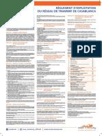 Reglement_d_utilisation_et_de_service_du_reseau_de_tramway_de_Casablanca_2019.pdf