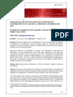 ESTRATEGIAS DE NEGOCIACIÓN EN CONTEXTOS NO cooperativos.pdf