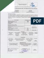 Desechos Certificado Hanaska.pdf