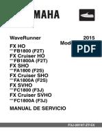 F3J-28197-ZT-5X.pdf
