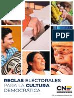 3. LIBRO REGLAS ELECTORALES.pdf