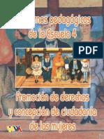 4. 19_Modulo_Mujer y ciudadanía.pdf