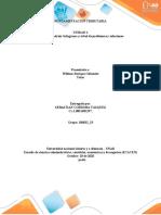 v actividad individual  Unidad 1 - Paso 2 - Construir Infografía y Árbol de Problemas y Soluciones sebastian cordoba vasquez 1085690297 Paso_2_Fundamentaci0n_Tributaria_.docx