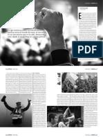 5. A2_MovimientosSociales.pdf