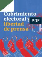 7. Manual_Cubrimiento_Elecciones_FLIP-PNUD 2019 - copia.pdf