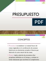 2 Presupuestos.pdf