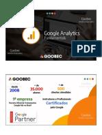 Curso Google Analytics Fundamentals - v2.1 - PDF impressão.pdf