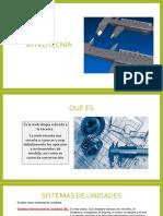 MITROTECNIA.pdf