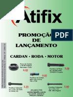 ATIFIX