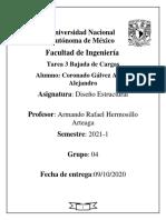 DiseñoEstructural-Tarea3-GP04-CoronadoGalvez-Anuar