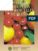 ca_Poda_produccion_frutales_hueso