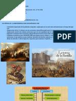 TEMA 2. LAS REVOLUCIONES ATLÁNTICAS.ppt