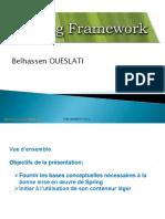 GL3-FrameWork-Spring_partie 2
