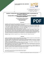 Análisis comparativo de la capacidad de salto en gimnastas de trampolín españoles.pdf