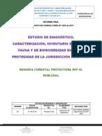 Tomo I  RFP Robledal.pdf