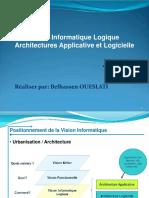 GL3-Vision Informatique-Introduction