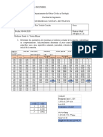 Práctico 4 Hilda Toledo.pdf
