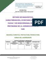 Tomo IV RFPP Peñas del Aserradero.pdf