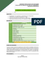 PRACTICA No. 7. FUENTES DC CON REGULADORES DE VOLTAJE