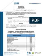 derechos-pecunarios-2020.pdf