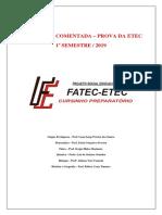 Correcao-ETEC-2019-1.pdf