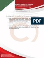 EVALUACION MODULO VI (1) (1)