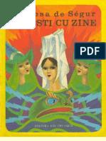 8198046-Contesa-de-Segur-Povesti-Cu-Zane-14