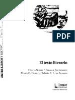 Seppia, Ofelia. Entre libros y lectores I Cap. 1, 3, 4 (1).pdf