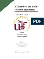 esports nuevas eraCOMPLETO.pdf