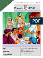 959.pdf