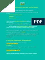 Pautas 'Qué está pasando'.pdf