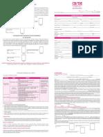 Formato de solicitud de creìdito Cesde.pdf