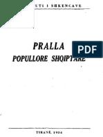pralla_alb